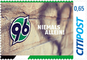 citipost_hannover-h96-65ct-4.png