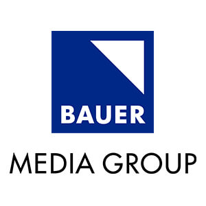 bauer-media-group-logo